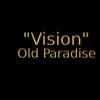 "Куплю Скруллы ""остров"" - last post by Vision"